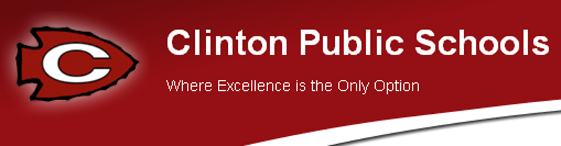 Clinton Public Schools